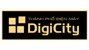 0% instalment plan program at Digicity with HSBC Credit Card