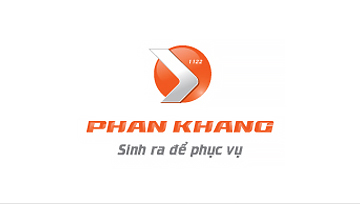 0% instalment plan program at Phan Khang Electronics with HSBC Credit Card