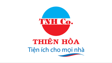 0% instalment plan program at Thien Hoa Electronics Centre with HSBC Credit Card